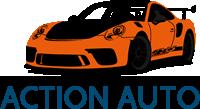 Garage Action Auto